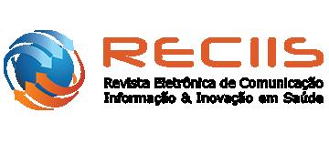 http://www.reciis.icict.fiocruz.br/index.php/reciis